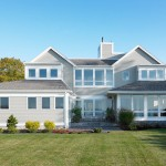 Large Home | Cardoso Electrical Services