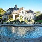 Residential Swimming Pool | Cardoso Electrical Services