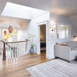 Bright White Home | Cardoso Electrical Services