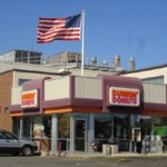 Cambridge Alewife MA Dunkin Donuts | Cardoso Electrical Services