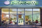 Davis Square Somerville MA Pinkberry | Cardoso Electrical Services