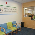 Needham Ma Pediatrics | Cardoso Electrical Services