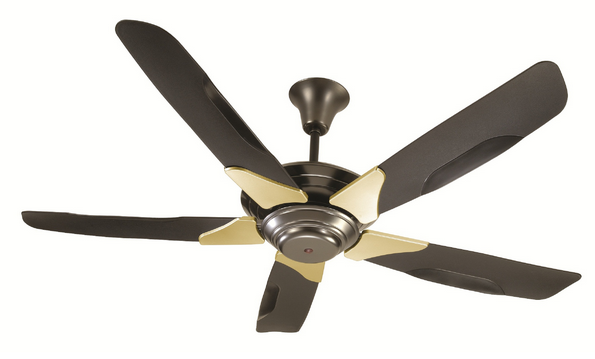 The benefits of ceiling fans cardoso electrical services although central air conditioning window units have become quite popular theres so many benefits to using a ceiling fan aloadofball Images